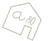 a80 Logo